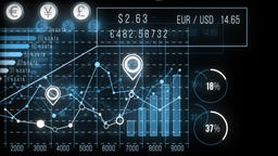 HUD Infographics Data 2