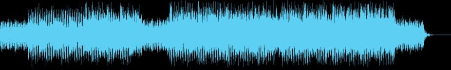 Upbeat Electronic Background Music Music