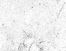 Old gray wall texture background ベクター