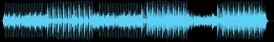 love crashed dummy (slow moody pop ) Music