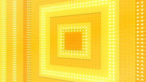LED Wall 18 3 Box Ma1 4k CG動画