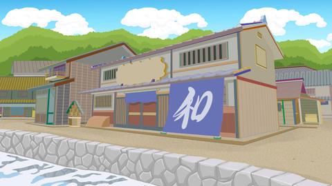 Background neo 12 Image