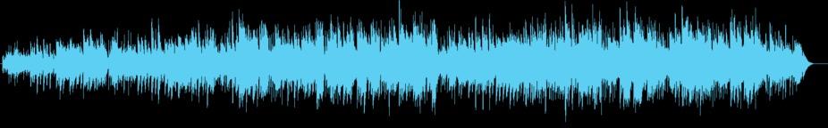 Acoustic 0