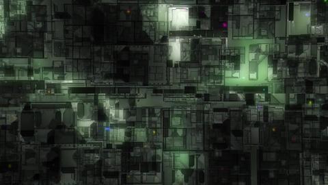 SF000090 CG動画