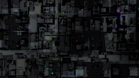 SF000091 CG動画