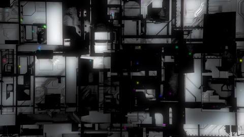 SF000092 CG動画