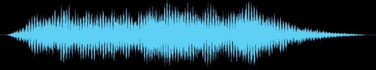 Background Sound Textures 1