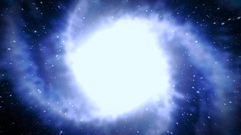 space000107 Animation