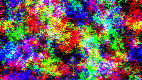color000146 4k Animation