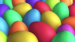 Easter Egg Garden 0