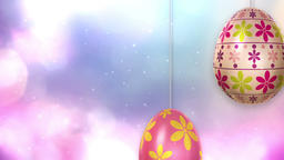 Easter Magic Egg Fancy 1