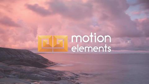 Big Pack - 20 Elements 1