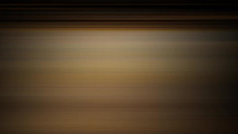abstract curtain horizontal brown color Animation