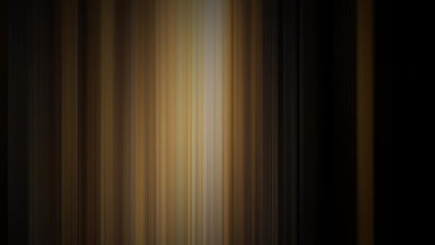 abstract curtain vertical brown color Stock Video Footage