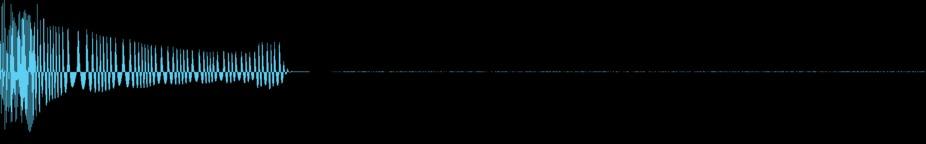 Humour Gamedev Sound stock footage
