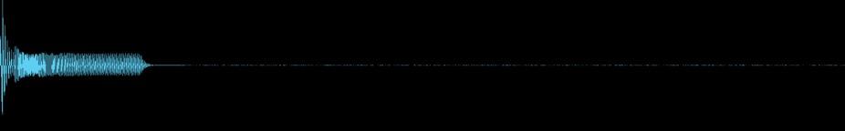 Humour Platformer Sfx stock footage