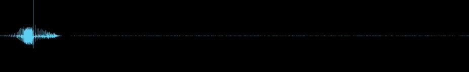 Humour Sound Efx stock footage