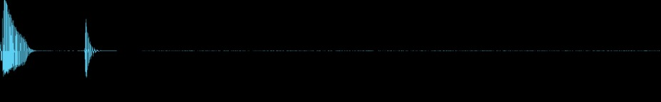 Humour Sound Fx stock footage