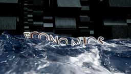 Economics and Mechanisms Image