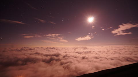 Mt.FUJI Fotografía