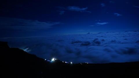 富士山 フォト