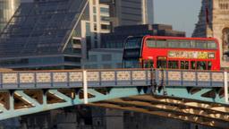 London 0