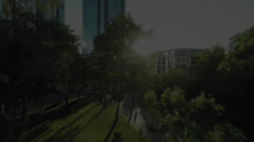 Real Estate Title - After Effects Template After Effects Template