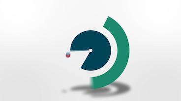 Shape Logo Reveals
