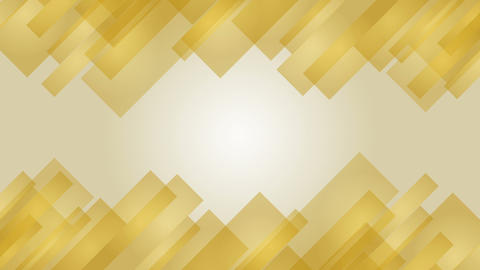 Elegant Stripes Background CG動画素材