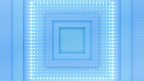 LED Wall 18 3 Box Fa1 4k Animation