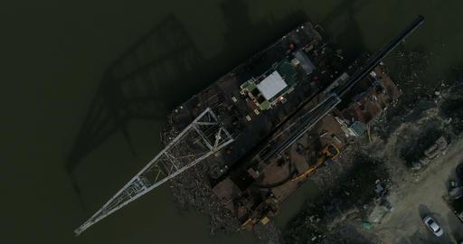 River ship pjpg GIF