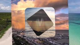 Multi Logo Reveal Premiere Pro Template