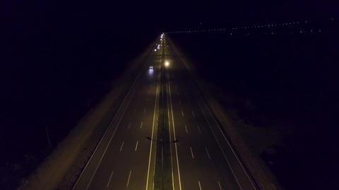 Road Trip 0