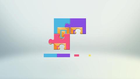 Shape Logo Reveals 0