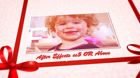 It 's Your Birthday Wishes After Effects Template