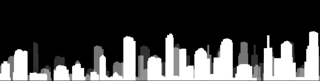 City fill wA Animation