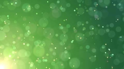 Defocus Light AG 2 HD Animation
