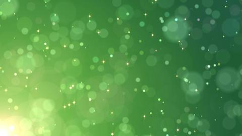 Defocus Light AG 2 HD Stock Video Footage