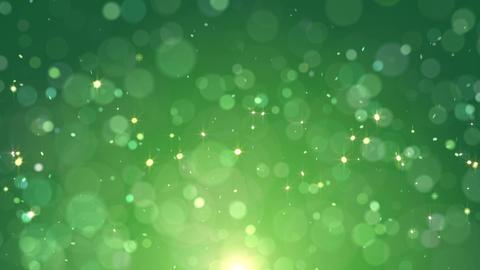 Defocus Light AG 4 HD Animation