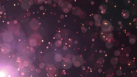 Defocus Light Ak 2 HD Stock Video Footage