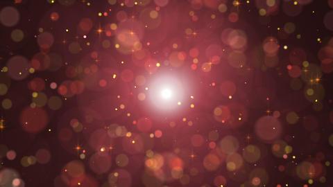 Defocus Light Ak 6 HD Stock Video Footage