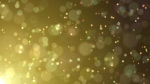 Defocus Light AY 2 HD Stock Video Footage
