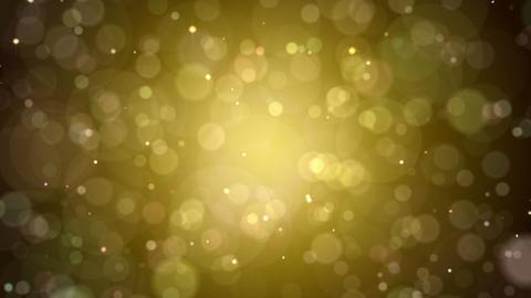 Defocus Light AY 6 HD Stock Video Footage