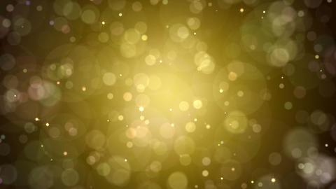 Defocus Light AY 6 HD Animation