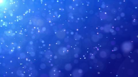 Defocus Light BB 2 HD Stock Video Footage