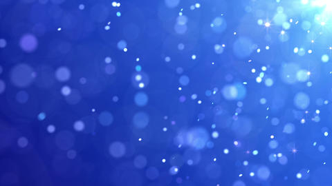 Defocus Light BB 4 HD Stock Video Footage