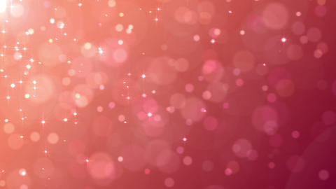 Defocus Light BP 2 HD Stock Video Footage