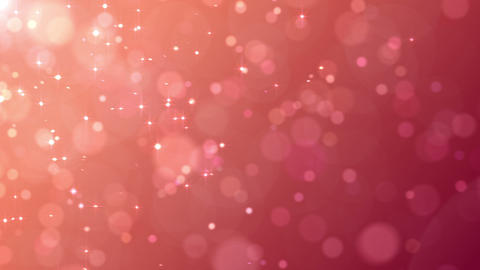 Defocus Light BP 2 HD Animation