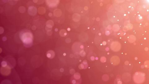 Defocus Light BP 4 HD Stock Video Footage
