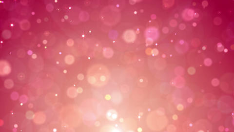 Defocus Light BP 6 HD Stock Video Footage